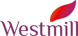 Food Industry Careers: Essential company information for Jobseekers applying for a job at Westmill in