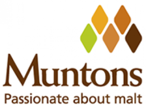 Food Industry Careers: Essential company information for Jobseekers applying for a job at Muntons plc in Suffolk