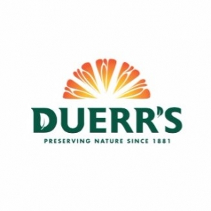 Food Industry Careers: Essential company information for Jobseekers applying for a job at F Duerr and Sons Ltd in East Sussex