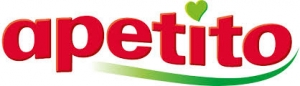 Food Industry Careers: Essential company information for Jobseekers applying for a job at apetito UK in Wiltshire