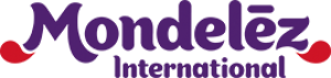 Food Industry Careers: Essential company information for Jobseekers applying for a job at Mondelez International in Middlesex