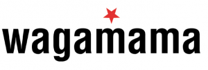Food Industry Careers: Essential company information for Jobseekers applying for a job at wagamama in London