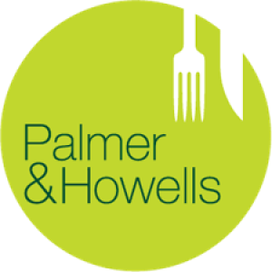 Food Industry Careers: Essential company information for Jobseekers applying for a job at Palmer Howells in Bristol