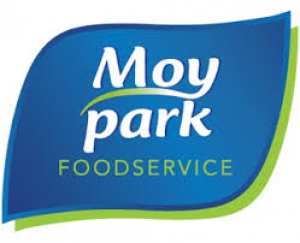 Food Industry Careers: Essential company information for Jobseekers applying for a job at Moy Park in Armagh