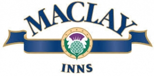 Food Industry Careers: Essential company information for Jobseekers applying for a job at Maclay Inns in Clackmannanshire