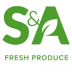 Food Industry Careers: Essential company information for Jobseekers applying for a job at SA Produce UK Ltd in Aberdeenshire