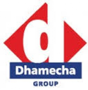 Food Industry Careers: Essential company information for Jobseekers applying for a job at Dhamecha Foods Limtied in Middlesex