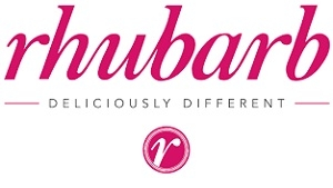 Food Industry Careers: Essential company information for Jobseekers applying for a job at rhubarb in London