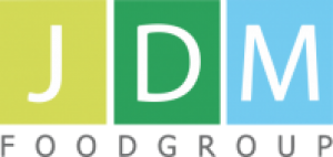 Food Industry Careers: Essential company information for Jobseekers applying for a job at JDM Food Group Ltd in Lincolnshire
