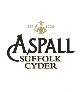 Food Industry Careers: Essential company information for Jobseekers applying for a job at Aspall in Aberdeenshire