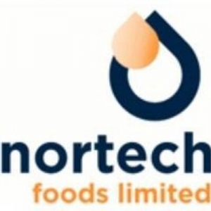 Food Industry Careers: Essential company information for Jobseekers applying for a job at Nortech Foods Limited in Aberdeenshire