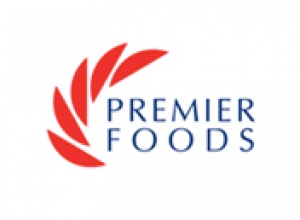 Food Industry Careers: Essential company information for Jobseekers applying for a job at Premier Foods in
