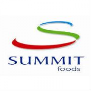 Food Industry Careers: Essential company information for Jobseekers applying for a job at Summit Foods Limited in Aberdeenshire