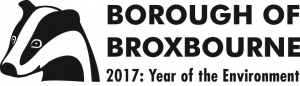 Food Industry Careers: Essential company information for Jobseekers applying for a job at Borough of Broxbourne in
