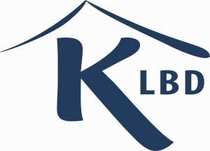 Food Industry Careers: Essential company information for Jobseekers applying for a job at KLBD Kosher Certification in London