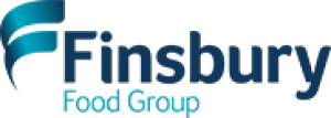 Food Industry Careers: Essential company information for Jobseekers applying for a job at Finsbury Food Group in Lanarkshire