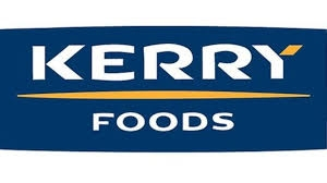 Food Industry Careers: Essential company information for Jobseekers applying for a job at Kerry Foods in Surrey