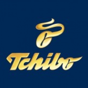 Food Industry Careers: Essential company information for Jobseekers applying for a job at Tchibo Coffee International in Surrey