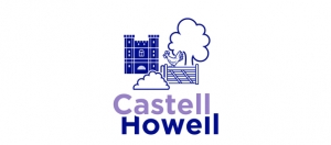 Food Industry Careers: Essential company information for Jobseekers applying for a job at Castell Howell Foods Ltd in Aberdeenshire