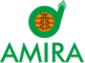 Food Industry Careers: Essential company information for Jobseekers applying for a job at Amira Foods UK in London