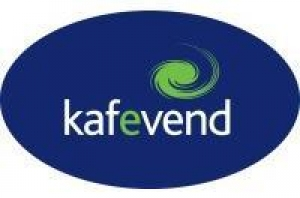 Food Industry Careers: Essential company information for Jobseekers applying for a job at Kafevend in West Sussex