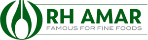 Food Industry Careers: Essential company information for Jobseekers applying for a job at RH Amar in Buckinghamshire