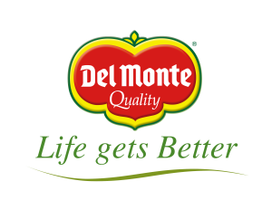 Food Industry Careers: Essential company information for Jobseekers applying for a job at Del Monte Philippines in Aberdeenshire