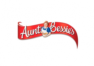 Food Industry Careers: Essential company information for Jobseekers applying for a job at Aunt Bessies in West Yorkshire