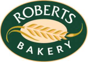 Food Industry Careers: Essential company information for Jobseekers applying for a job at Frank Roberts Sons Limited in Cheshire