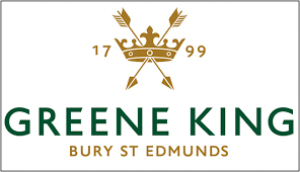 Food Industry Careers: Essential company information for Jobseekers applying for a job at Greene King in Suffolk