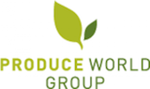 Food Industry Careers: Essential company information for Jobseekers applying for a job at Produce World Group in Cambridgeshire