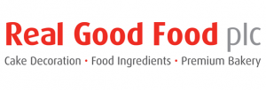 Food Industry Careers: Essential company information for Jobseekers applying for a job at Real Good Food plc in Aberdeenshire