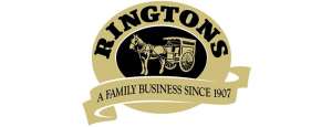 Food Industry Careers: Essential company information for Jobseekers applying for a job at Ringtons Ltd in Tyne and Wear