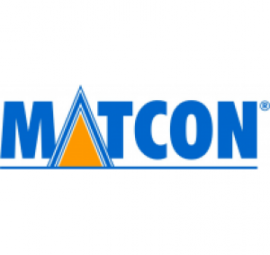 Food Industry Careers: Essential company information for Jobseekers applying for a job at Matcon Limited in Worcestershire