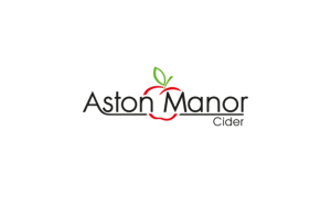 Food Industry Careers: Essential company information for Jobseekers applying for a job at Aston Manor Cider in West Midlands