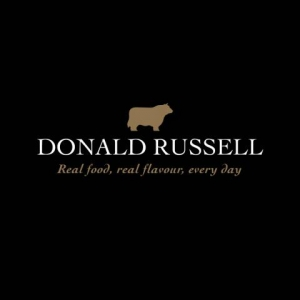 Food Industry Careers: Essential company information for Jobseekers applying for a job at Donald Russell Ltd in Aberdeenshire