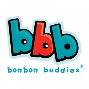 Food Industry Careers: Essential company information for Jobseekers applying for a job at Bon Bon Buddies Ltd in Cheshire