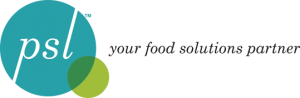 Food Industry Careers: Essential company information for Jobseekers applying for a job at PSL - The Food Professionals in Warwickshire