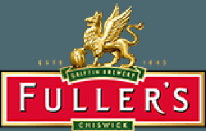 Food Industry Careers: Essential company information for Jobseekers applying for a job at Fuller Smith Turner in London
