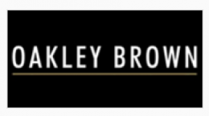 Food Industry Careers: Essential company information for Jobseekers applying for a job at Oakley Brown in