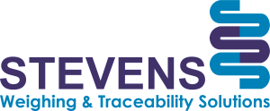 Food Industry Careers: Essential company information for Jobseekers applying for a job at Stevens Group Ltd in Lancashire