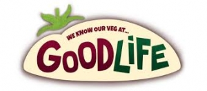 Food Industry Careers: Essential company information for Jobseekers applying for a job at Goodlife Foods Ltd in Cheshire