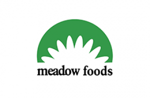 Food Industry Careers: Essential company information for Jobseekers applying for a job at Meadow Foods Limited in Cheshire