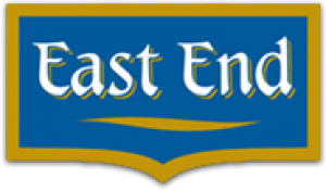 Food Industry Careers: Essential company information for Jobseekers applying for a job at East End Foods plc in West Midlands