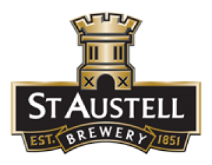 Food Industry Careers: Essential company information for Jobseekers applying for a job at St Austell Brewery in Cornwall