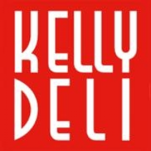 Food Industry Careers: Essential company information for Jobseekers applying for a job at KellyDeli in Aberdeenshire