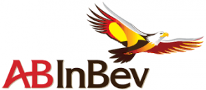 Food Industry Careers: Essential company information for Jobseekers applying for a job at AB-InBev in Surrey