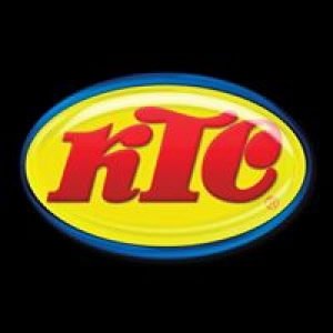 Food Industry Careers: Essential company information for Jobseekers applying for a job at KTC Edibles Ltd in West Midlands