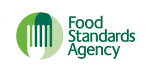 Food Industry Careers: Essential company information for Jobseekers applying for a job at Food Standards Agency in Aberdeenshire