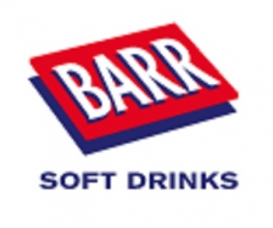 Food Industry Careers: Essential company information for Jobseekers applying for a job at A G Barr plc in Argyll